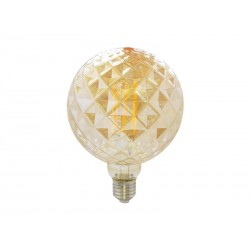 Żarówka dekoracyjna LED E27...