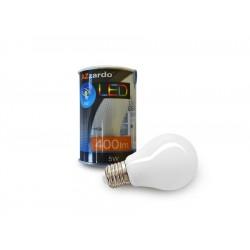 Żarówka LED 5W E27 AZ0922...