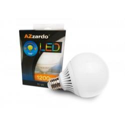 Żarówka LED 15W E27 AZ1081...