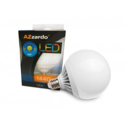 Żarówka LED 18W E27 AZ1080...