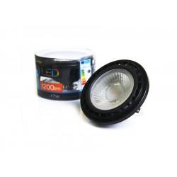 Żarówka LED QR111 17W G5.3...