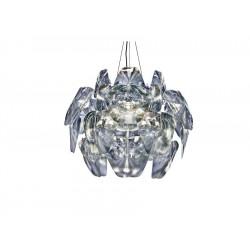Lampa wisząca 3D AZ0314...
