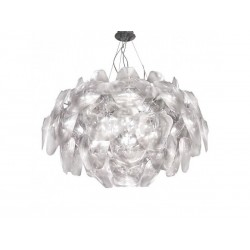 Lampa wisząca 3D AZ0342...