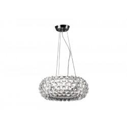 Lampa wisząca Acrylio 50...