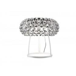Lampa stołowa Acrylio...