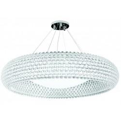 Lampa wisząca Acrylio XXL...
