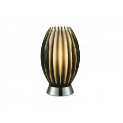 Lampa stołowa Elba AZ0193...